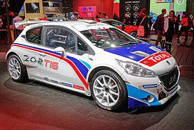[Image: 280px-Peugeot_208_T16_-_Mondial_de_l%27A..._-_001.jpg]