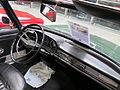 Peugeot 404 Cabriolet (2) Travelarz.JPG