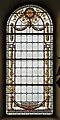 Pfarrkirche Johannes der Täufer Völser Aicha Fenster.jpg