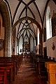 Pfarrkirche Kuchl 07.jpg