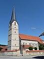 Pfarrkirche Stammham.JPG