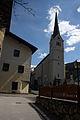 Pfarrkirche hll Jakob und Martin raurisertal7375.JPG