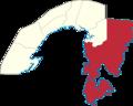 Ph fil congress zamboanga sibugay 1d.png