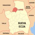 Ph locator nueva ecija lupao.png