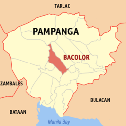 Ph locator pampanga bacolor.png