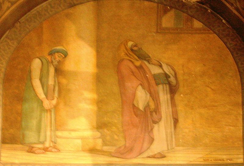 File:Pharisien et publicain.jpg