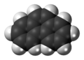 Phenanthrene molecule spacefill.png