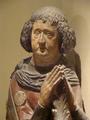Philippe de Commynes.png