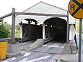Philippi - Covered Bridge P6140248.jpg