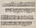 Philips, Jan Caspar (1700-1775), Afb 010097012558.jpg
