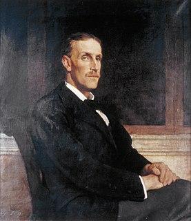 Ronald Collet Norman British banker