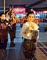 Phitsanulok - Dancer.jpg