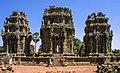 Phnom Krom 006.jpg