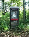 Phonebox - geograph.org.uk - 254373.jpg