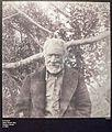 Photo of a Moriori man, 1900, Canterbury Museum, 2016-01-27.jpg