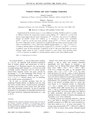 PhysRevLett.120.202002.pdf