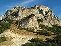 Piatra Mica - panoramio.jpg