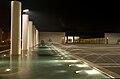 Piazza Borgoricco(notturna).jpg
