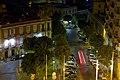 Piazza Contituzione - panoramio.jpg