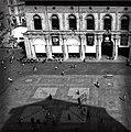 Piazza Maggiore dalla terrazza di San Petronio.jpg