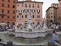 Piazza Navona 0017.JPG