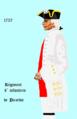 Picardie 1 inf 1757.png
