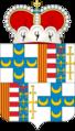 Piccolomini Pieri d'Aragona.png