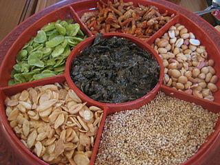 Burmese cuisine Culinary traditions of Myanmar