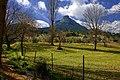 Pico del Cambrón 2 (2356035834).jpg