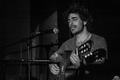 Piero Pesce dal vivo (01).png