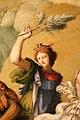 Piero di cosimo, perseo libera andromeda, 1510-13 (uffizi) 15.jpg