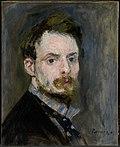 Pierre-Auguste Renoir - Autoportrait, 1875.jpg