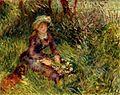 Pierre-Auguste Renoir 037.jpg
