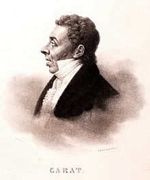 Description de l'image Pierre-Jean Garat.jpg.