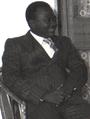 Pierre Nzé.png