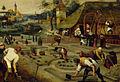 Pieter Breughel d J (Werkstatt) Frühling.jpg