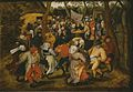 Pieter Brueghel the Younger - Peasant Wedding Dance (Paris, Louvre).jpg