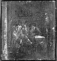 Pieter van Laer (gen. Bamboccio) (^) - Genrestück - 5254 - Bavarian State Painting Collections.jpg