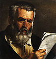 Pietro Bellotti (attr) Anaximander.jpg