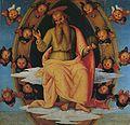 Pietro Perugino cat87f.jpg