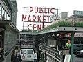 Pike Place Public Market (2891582540).jpg