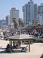 PikiWiki Israel 2074 Israels 60th Independence Day יום העצמאות - שישים שנה למדינת ישראל 2008.jpg