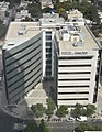PikiWiki Israel 32378 Top View of Tel Aviv.jpg