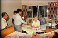 PikiWiki Israel 32912 People of Israel.jpg