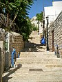 PikiWiki Israel 49861 tourism in israel.jpg