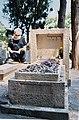 PikiWiki Israel 49932 rachel's tomb .jpg