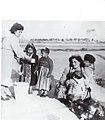 PikiWiki Israel 50980 transit camp.jpg