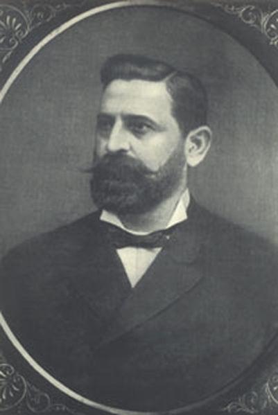 יעקב הרצל