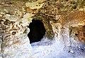 PikiWiki Israel 76537 burial cave.jpg
