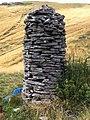 Pila di pietre Monte Generoso.jpg